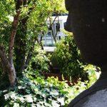 terrazzo ZEN a milano
